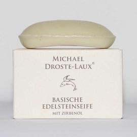 Basische Edelstein Seife von Droste Laux