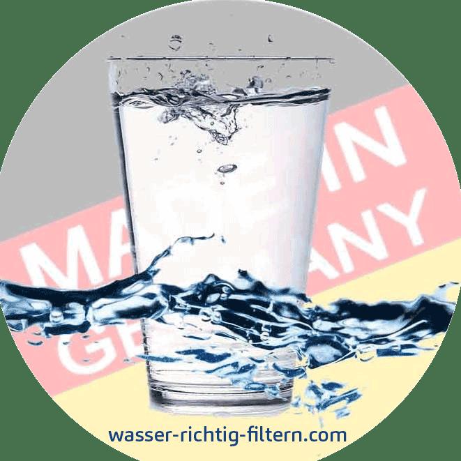 Wasser richtig filten - Wasserfilter Webinar - Heilberater klärt auf