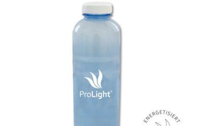 ProLight Trinkflasche 0,5 L
